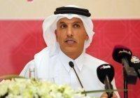 В Катаре по подозрению в коррупции арестован министр финансов