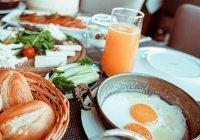 Стало известно, почему не стоит пропускать завтрак