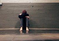 Психолог рассказала, почему депрессия вызывает болезни