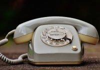 Эксперт рассказал, почему стоит избавиться от старых телефонов