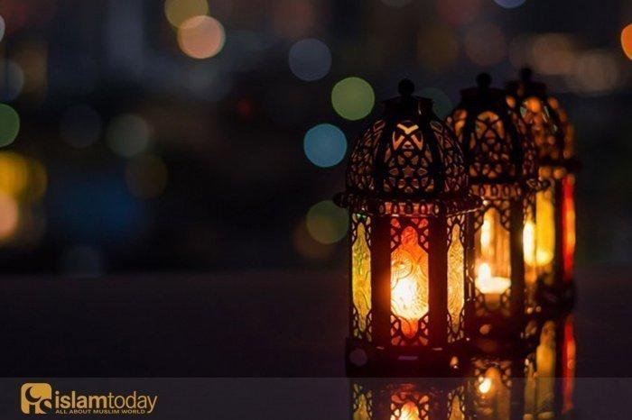 Как понять ценность Ночи предопределения? (Источник фото: freepik.com).