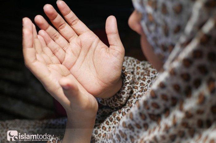 Какой женщиной была Умм Руман? (Источник фото: freepik.com).