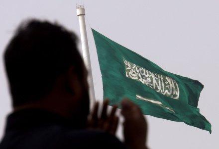 В Саудовской Аравии погасят кредиты оказавшихся в тюрьме за долги