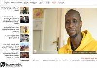 Первый арабский новостной канал в Испании