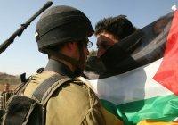 ООН: палестино-израильский конфликт может выйти из-под контроля
