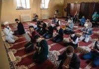 В мечетях Татарстана совершили дуа по погибшим в казанской школе