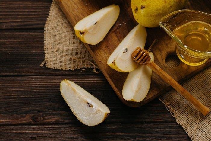 Cнизить аллергическую реакцию можно с помощью препаратов (Фото: unsplash.com).