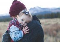 Найдена связь между стрессом у родителей и лишним весом у детей