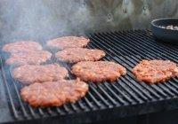 Озвучен самый полезный способ приготовления мяса
