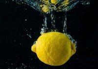 Один ингредиент поможет сделать обычную воду максимально полезной