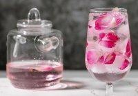 Ученые установили необычное свойство розовых напитков