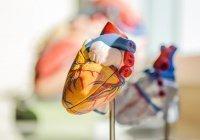 Выявлен фактор, удваивающий риск смерти после сердечного приступа