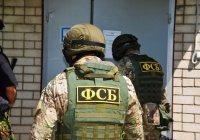 Патрушев сообщил о предотвращении теракта в Мурманске в 2020 году