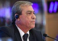 Посол: ситуация в Восточном Иерусалиме может выйти из-под контроля