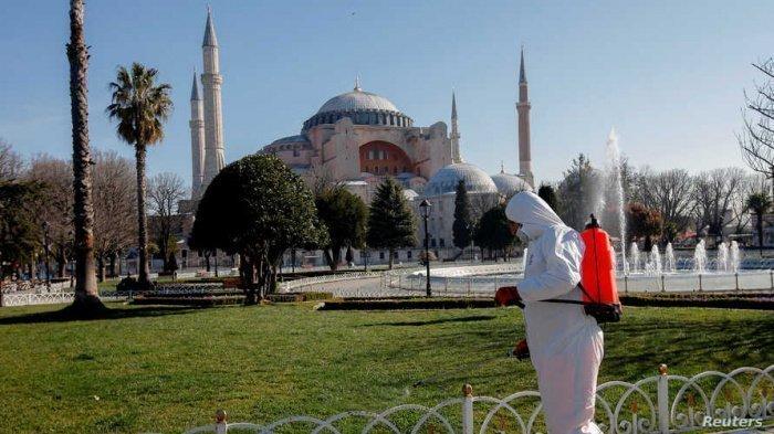 Фото: Reuters.