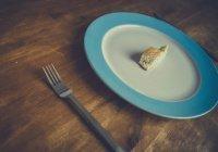 Раскрыта новая опасность интервального голодания