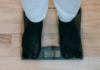 Обнаружена смертельная опасность подросткового ожирения