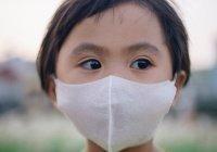 Стало известно, как отличить аллергию от ОРВИ