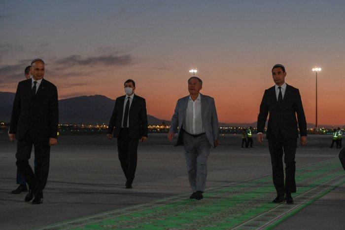 Фото: пресс-служба президента РТ.