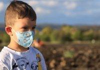 Стало известно, как бороться с аллергией на тополиный пух