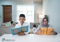 Сабр: для чего в Коране слово терпение упоминается больше 100 раз?