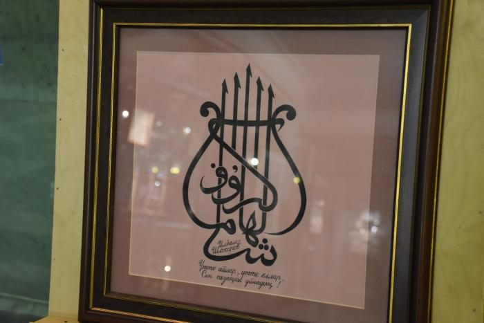 Ночь музеев-2021: где в Казани можно познакомиться с историей ислама