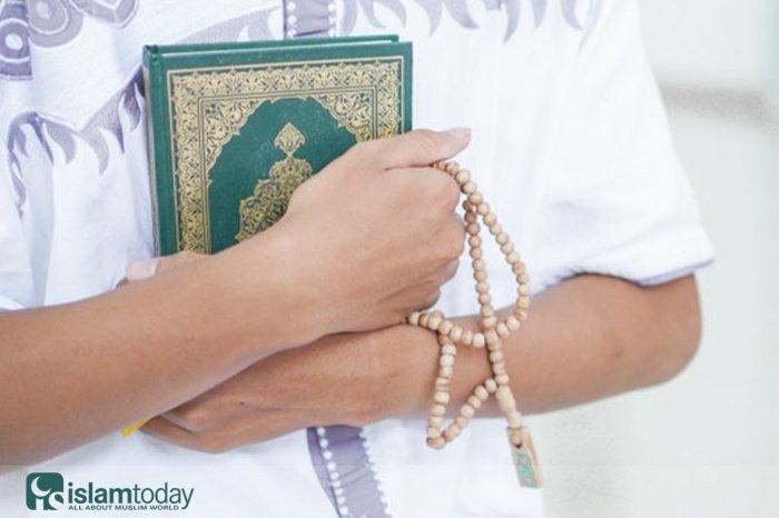 Какие изменения случились в период пророчества Мухаммада? (Источник фото: freepik.com).