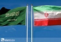 Есть ли перспектива налаживания отношений между Ираном и Саудовской Аравией?