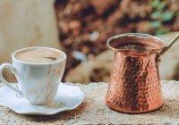 Диетологи нашли альтернативу утреннему кофе
