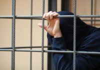 В Бурятии юноша получил 10 лет колонии за подготовку теракта в техникуме