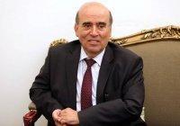 И.о. главы МИД Ливана ушел в отставку после заявлений о Саудовской Аравии