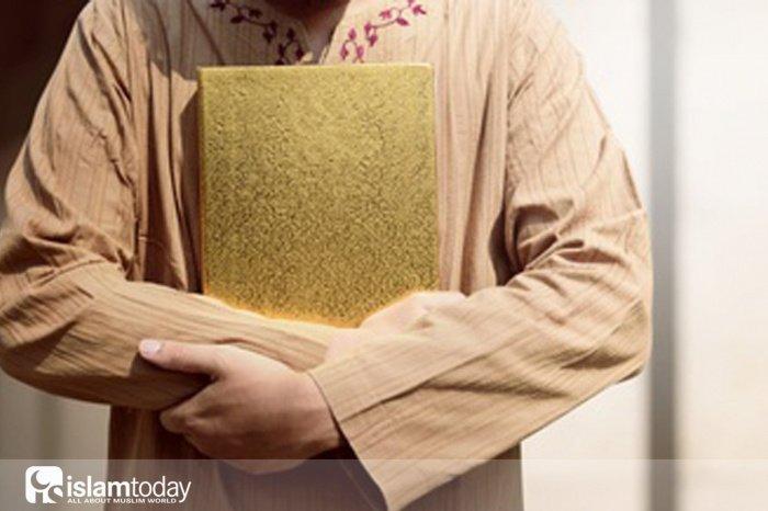 Посланническая миссия Пророка Мухаммада (с.а.с.) (Источник фото: freepik.com).