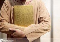 Исполнил ли пророк Мухаммад ﷺ свою пророческую миссию до конца?