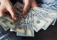 Cтало известно, на что готовы россияне ради зарплаты в 250 тысяч рублей