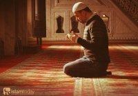 Умеем ли мы верить: настоящие качества рабов Аллаха