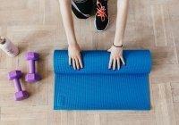 Кардиохирург озвучил упражнения для снижения давления