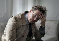 Озвучена главная опасность головной боли
