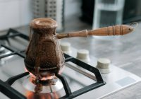 Cтало известно, чем опасен кофе по утрам