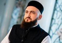 Обращение муфтия РТ по случаю Дня официального принятия ислама Волжской Булгарией