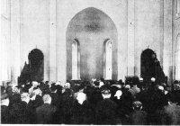 Как китайский Харбин стал центром празднеств в честь 1000-летия принятия ислама булгарами