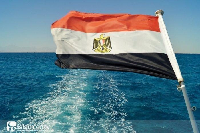 Внешнеполитические отношения Египта с другими странами (Источник фото: pxhere.com).