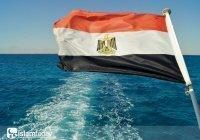 Египет на внешнеполитическом перепутье