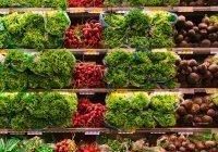 Определены самые полезные для постковидников продукты