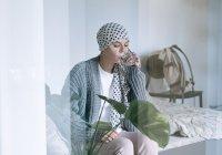 Медики назвали кажущийся «безобидным» симптом рака