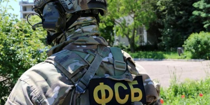 Фото: voennoedelo.com.