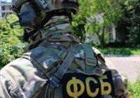 ФСБ предотвратила в Норильске теракт в парадной колонне 9 мая