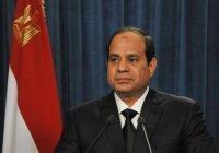 США поблагодарили Египет за успешную дипломатию на Ближнем Востоке