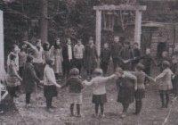Тюрко-татарская община в Токио: как ей удалось выжить на земле японцев?
