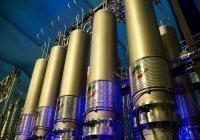 Иран продолжает обогащение урана до 60%