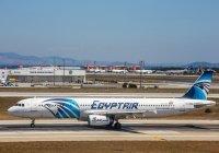 МИД: Россия рассчитывает на возобновление чартеров в Египет в ближайшее время